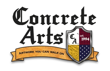 Concrete Arts